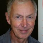 Jim Harris
